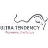 Ultratendency GmbH