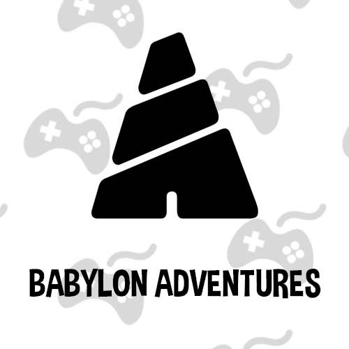 Babylon Adventures