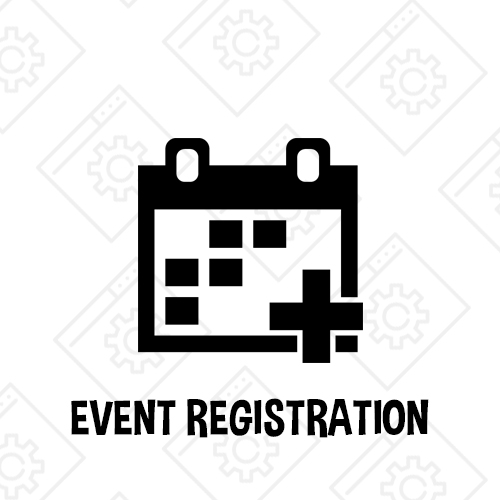 Chinese Embassy – Event Registration