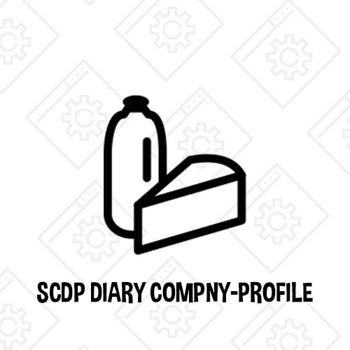 Scdp Dairy Company–CMS